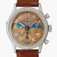heuer-a-very-rare-and-early-stainless-steel-chronograph-wristwatch-with-signed-heuer-retailed-by-abercrombie-6085824