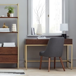 p62_home_furniture