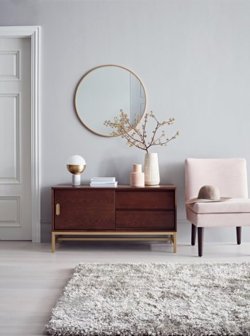 Target-Project-62-Collection