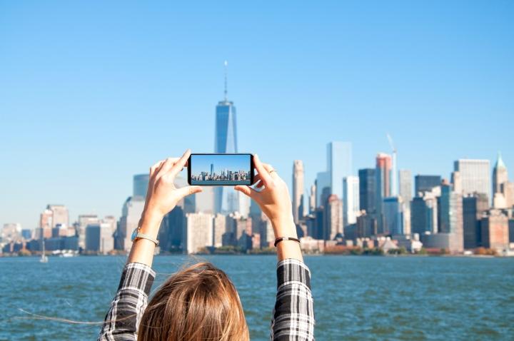 Social media's effort to commemorate September11