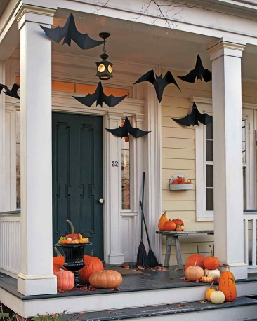 1-halloween-porch