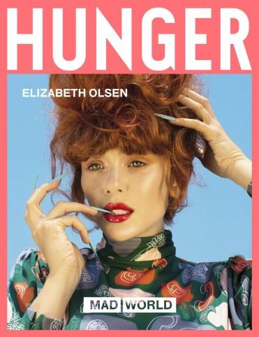 elizabeth-olsen-hunger-magazine-03