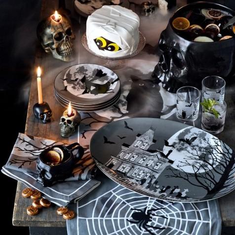 halloween-skull-mugs-set-of-4-c