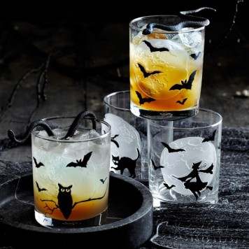 halloween-tumblers-set-of-4-c