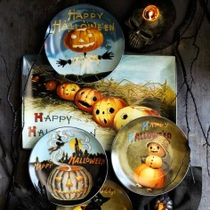 vintage-halloween-mixed-salad-plates-set-of-4-c