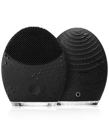 FOREO LUNA 2 for MEN, $199