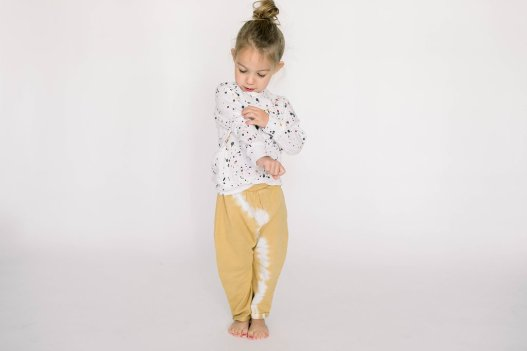 little moon society child clothing