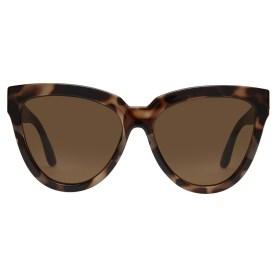 Le Specs Liar Liar Sunglasses, $59