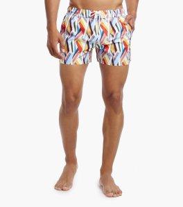 2(X)IST Ibiza Swim Short