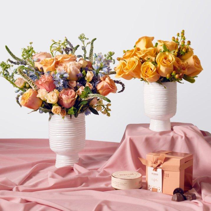 Urbanstems Flower Subscription