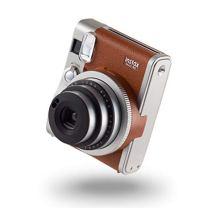 Fujifilm Instax Mini 90 Instant Film Camera