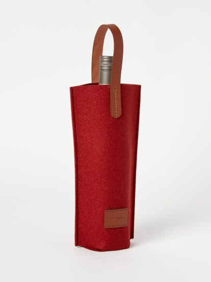 Graf Lantz Cozy Carrier Solo