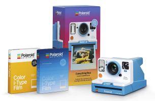 Polaroid Originals Everything Box